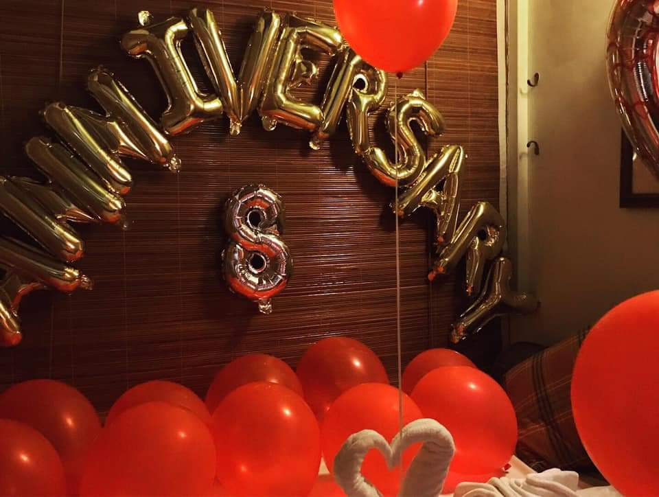 Anniversary Decorations Birthday Party Organisers In Patna Bihar Balloon Decorators In Patna Bihar Birthday Party Planner In Patna Bihar Birthday Organizers In Patna Bihar Theme Birthday Party